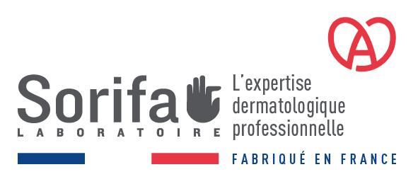 SORIFA-Logo