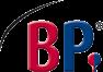 bp_logo-OVEquipement