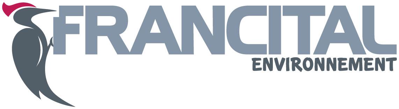logo-Francital