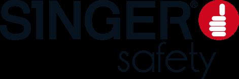 logo_Singer-Safety OVequipement